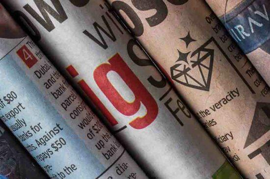Économies et sociétés l'actualité en questions-Cours UNIVA