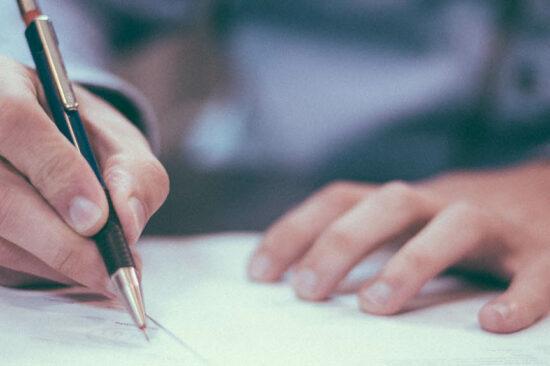 écriture et mise en voix-Atelier UNIVA