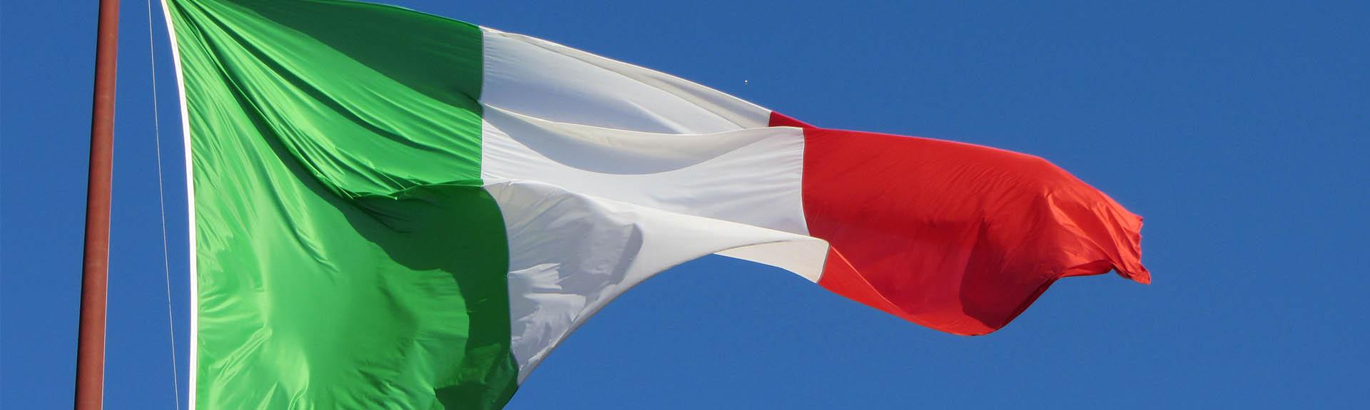 Italien - Atelier UNIVA