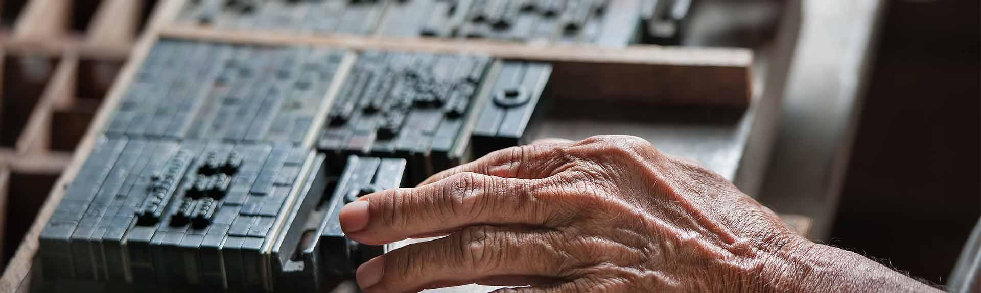 Origine et histoire de Sumer naissance de l'écriture-cours UNIVA