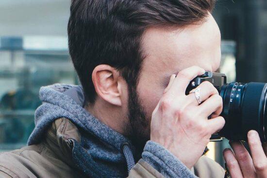 Photographie-Atelier UNIVA