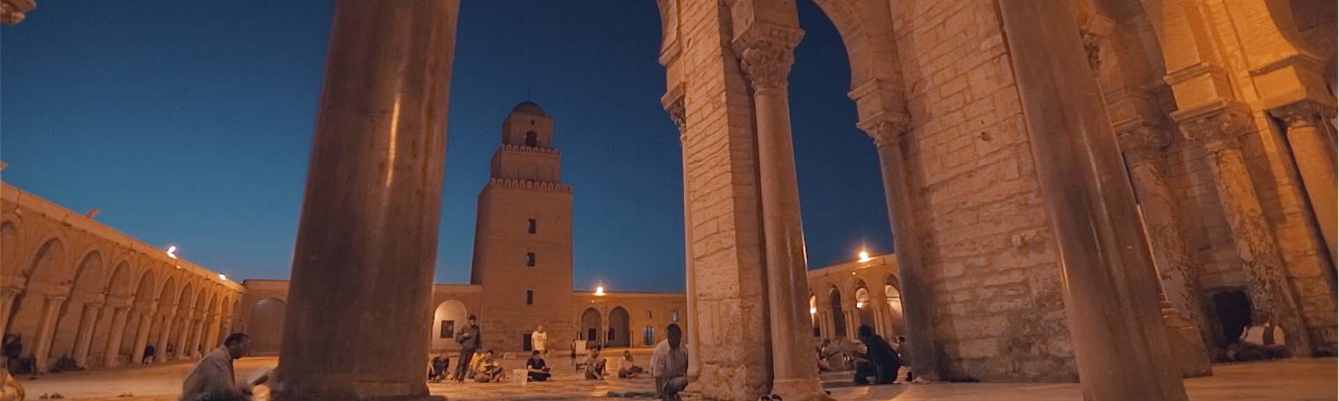 Raison et foi dans les trois monothéismes au Moyen-Âge-Cours UNIVA