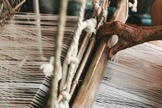 Route de la soie l'axe du monde-Cours UNIVA